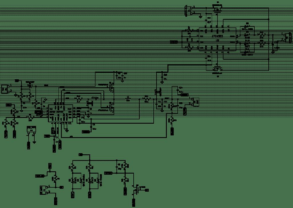 bq24650-reva-schematic