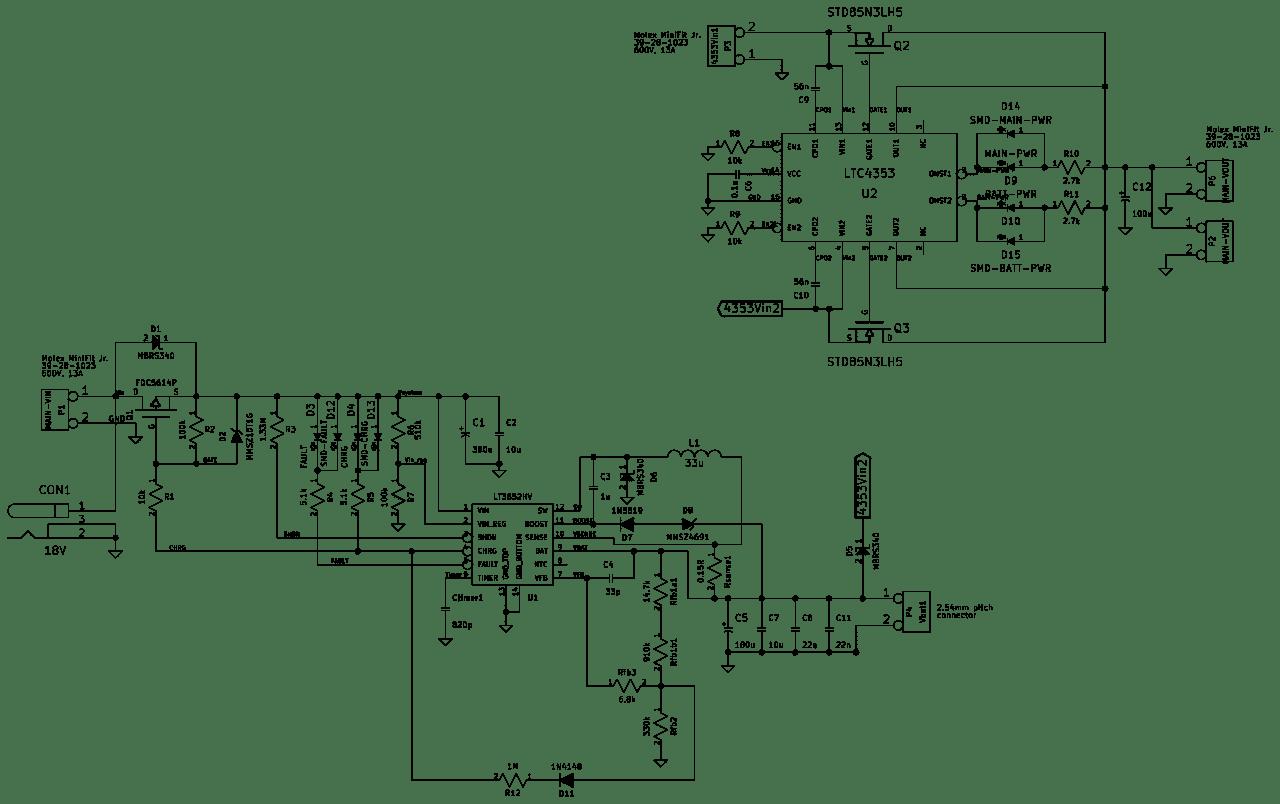 lt3652hv-charger-reva-schematic