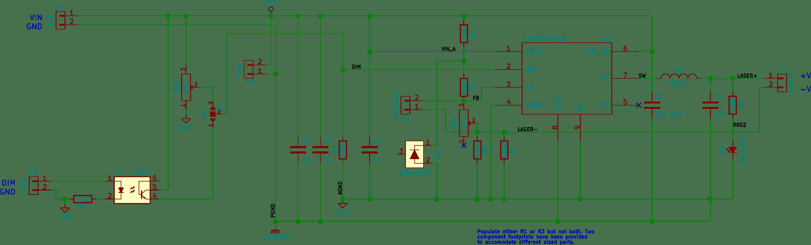 PWM_CC_laserdriver_v5.schematic
