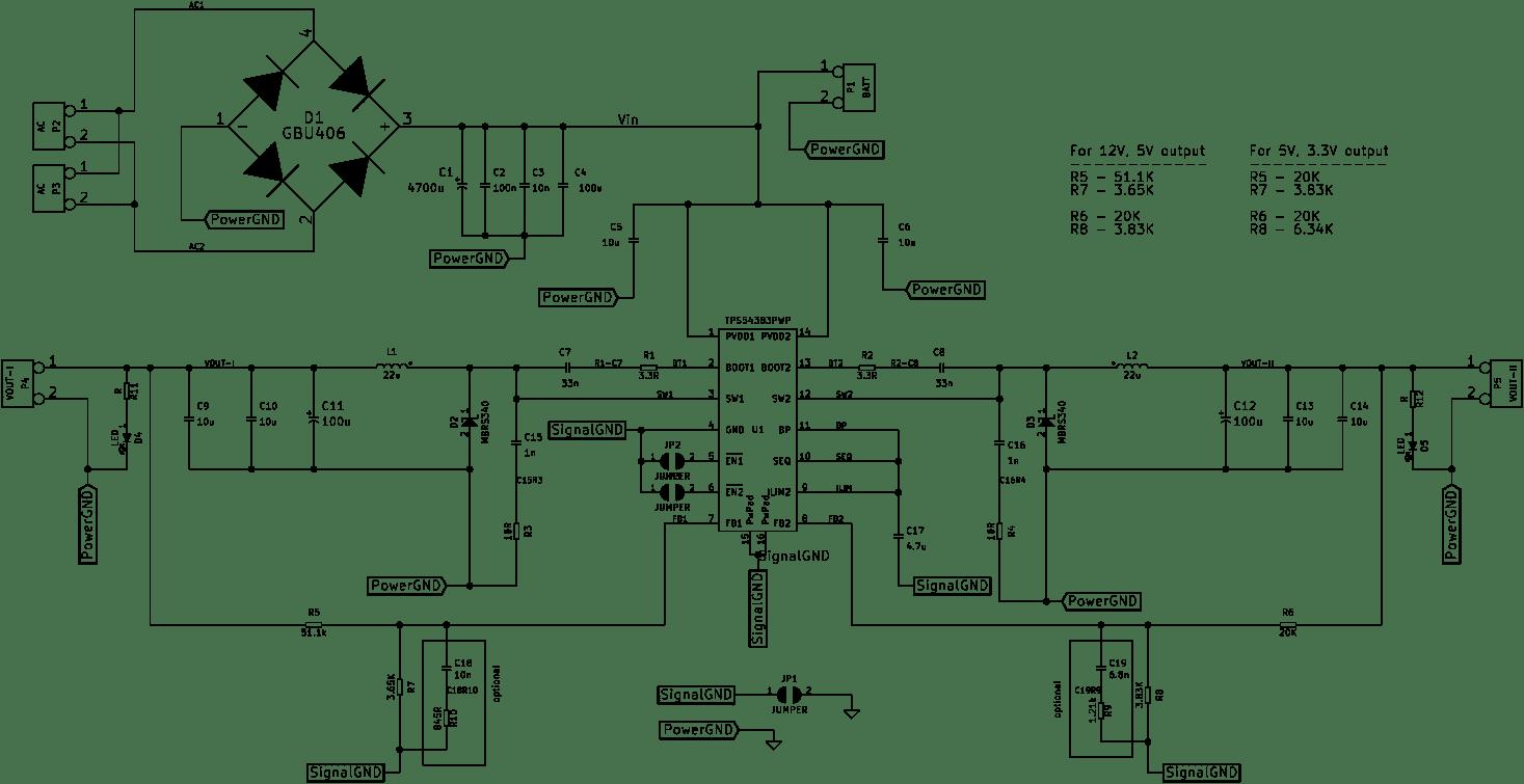 tps54383-revd-schematic